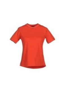 LEVI'S RED TAB - Short sleeve t-shirt