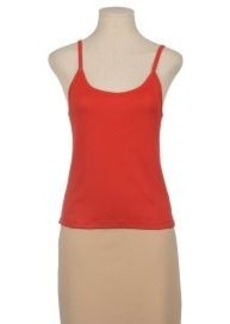 LEVI'S RED TAB - Top