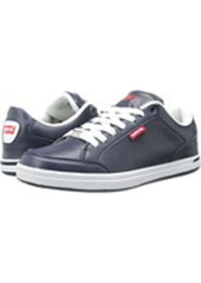 levi s levi s 174 shoes aart pu shoes shop it to me