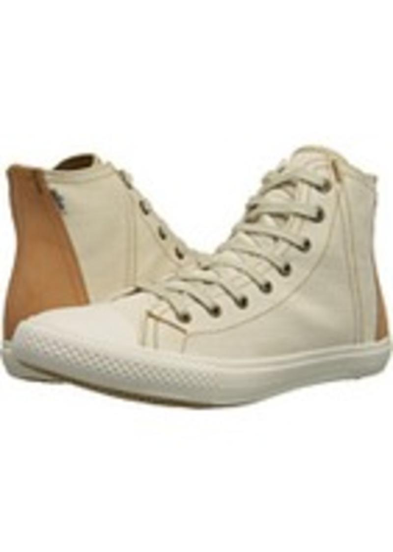 levi s levi s 174 shoes white tab sneaker hi shoes shop