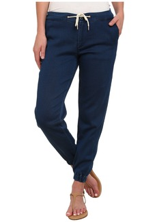 Levi's® Sport Trouser in Indigo Dark