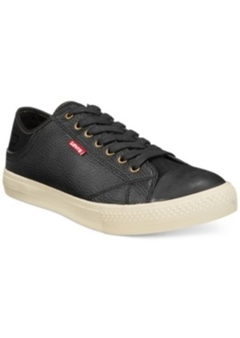 levi s levis stan sneakers s shoes shoes shop