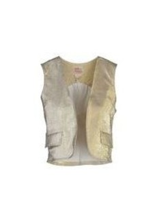 LEVI'S VINTAGE CLOTHING - Top