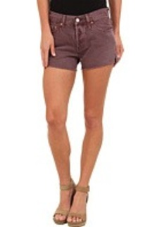 Levi's® Womens 501® Short