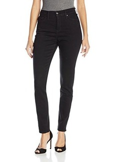Levi's Women's 512 Perfectly Slimming Legging