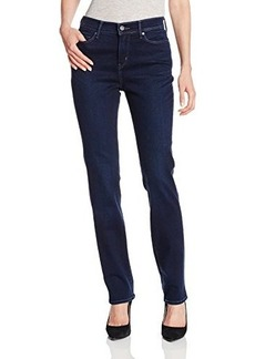 Levi's Women's 512 Perfectly Slimming Straight Jean