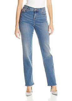 Levi's Women's 512 Straight Leg Jean