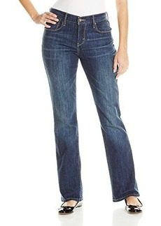 Levi's Women's 515 Boot Cut Jean