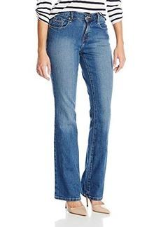 Levi's Women's 515 Boot Cut Jean