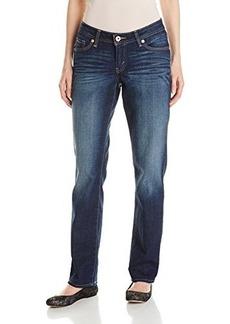 Levi's Women's 529 Styled Straight Leg Jean