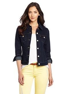 Levi's Women's Authentic Trucker Jacket