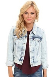 Levi's® Womens Authentic Trucker Jacket