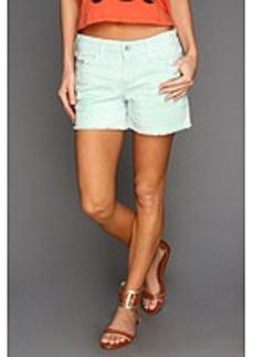 Levi's® Womens Cut Off Shorts