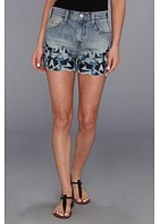 Levi's® Womens Hi Rise California Short