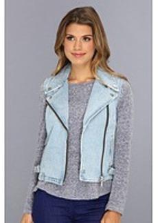Levi's® Womens Moto Vest