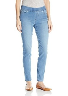 Levi's Women's Perfectly Slimming Pull On Jean Legging