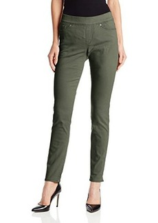 Levi's Women's Perfectly Slimming Pull On Legging