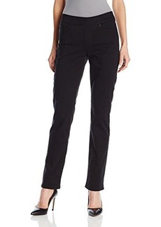 Levi's Women's Perfectly Slimming Straight Pull On Jean Legging