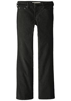 Levi's Women's Petite 515 Cord Bootcut Pant