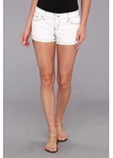Levi's® Womens Shortie Short