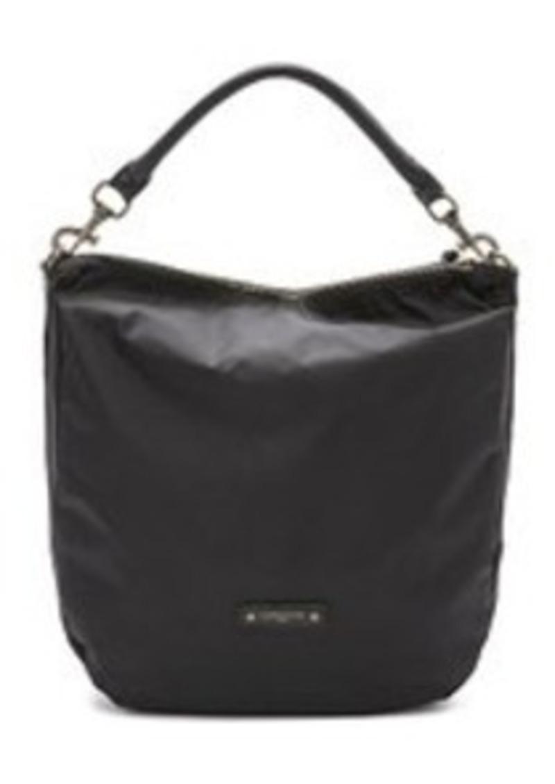 liebeskind liebeskind ramona hobo bag handbags shop it to me. Black Bedroom Furniture Sets. Home Design Ideas
