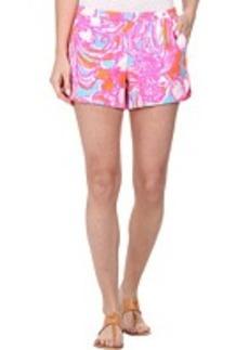 Lilly Pulitzer Adie Shorts