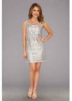 Lilly Pulitzer Arlington Dress