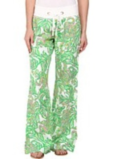 Lilly Pulitzer Beach Pant