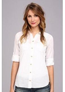 Lilly Pulitzer Cruiser Shirt