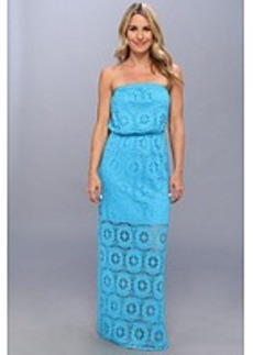 Lilly Pulitzer Emmett Maxi Dress