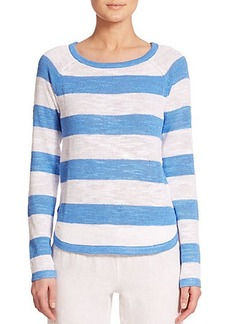 Lilly Pulitzer Hollin Sweater