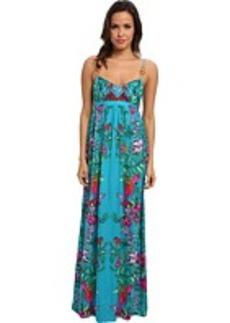 Lilly Pulitzer Joanna Maxi Dress