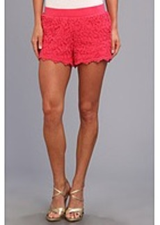 Lilly Pulitzer Lacie Short