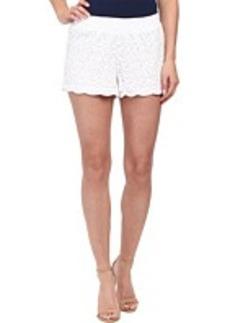 Lilly Pulitzer Lacie Shorts
