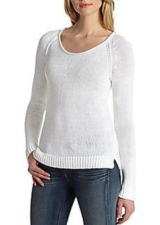 Lilly Pulitzer Macauley Sweater