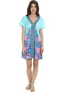 Lilly Pulitzer Meg Dress