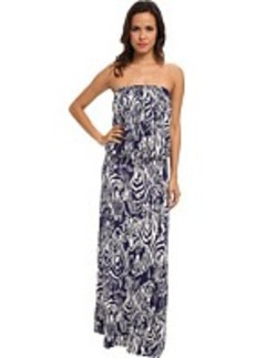 Lilly Pulitzer Morada Maxi Dress