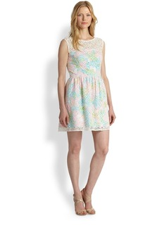 Lilly Pulitzer Morrison Dress