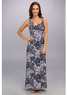 Lilly Pulitzer Sloane Dress