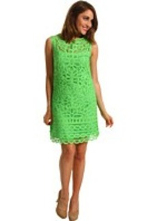 Lilly Pulitzer Tabitha Dress