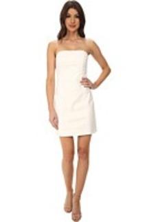 Lilly Pulitzer Tansy Dress