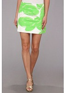 Lilly Pulitzer Tate Skirt