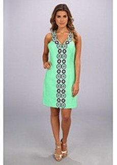 Lilly Pulitzer Trudy Shift