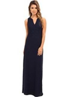 Lilly Pulitzer Westport Maxi Dress