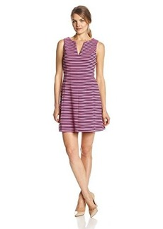 Lilly Pulitzer Women's Brielle Dress