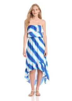Lilly Pulitzer Women's Caldwell Dress