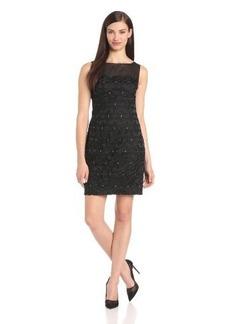 Lilly Pulitzer Women's Fulton Sheath Dress