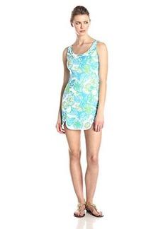 Lilly Pulitzer Women's Lola Knit Shift Dress