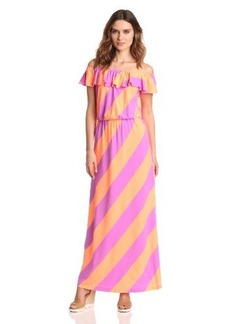 Lilly Pulitzer Women's Marley Maxi Dress