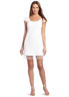 Lilly Pulitzer Women's Nicolette Lace Dress